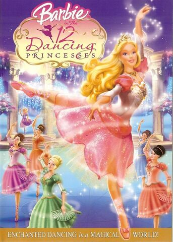 File:Barbie-In-The-12-Dancing-Princesses-DVD-US.jpg