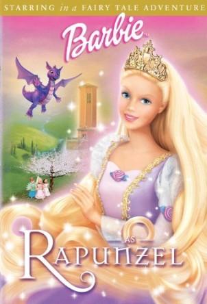 File:Barbie Rapunzel.jpg