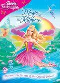 40fff9px-Barbie Fairytopia Magic of the Rainbow
