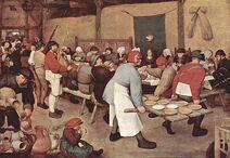600px-Pieter Bruegel d. Ä. 011