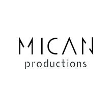 Mican FB Profile bold