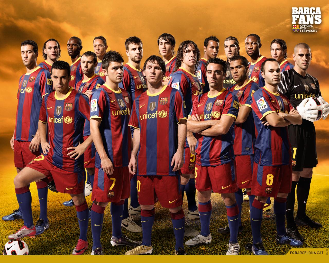 Image 2012 fc barcelona wallpaper hdg barcelona football 2012 fc barcelona wallpaper hdg voltagebd Choice Image