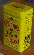 Y23--colman-s-mustard