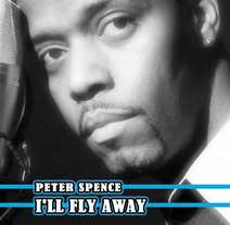 I'll Fly Away - Peter Spence