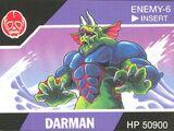 Darman