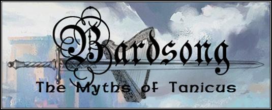 Bardsong-header