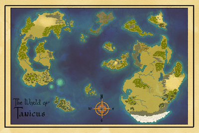 Tanicus-map modified-final-72ppi