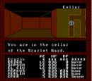 Cellar/Sewers (NES)