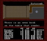 Catacomb2