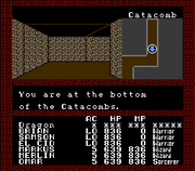 Catacomb4