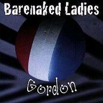 Gordon-album