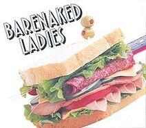 SandwichEP