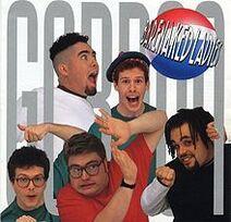 220px-GordonBarenakedLadies