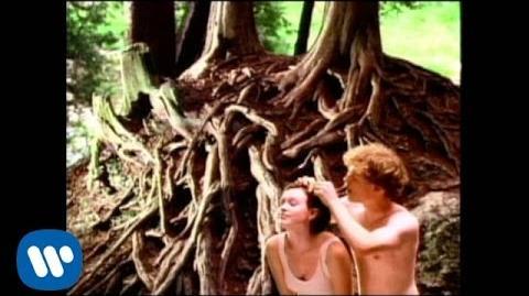 "Barenaked Ladies - ""Jane"" (Official Music Video)"