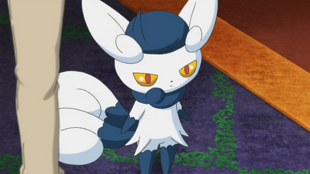 File:Lewis Meowstic.png