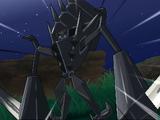 Necrozma (anime)