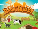 Barn Buddy