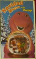 File:Barneynavidadmagicaxh8.jpg
