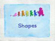 Shapestitlecard2