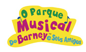 Barney-oParque
