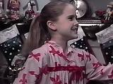 Amy (Becky Swonke)