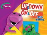 Barney & Friends Episode Videos