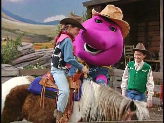 File:Howdyfriends.jpg