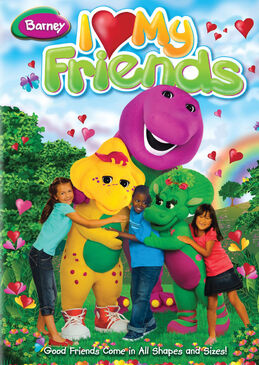 Barney1