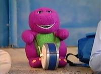 BarneyHebrewDoll3