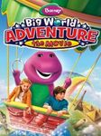 Big World Adventure