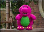 Barneydollallaboard