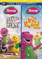 10125566-0-barney ready set playlets pretend with barney double feature-dvd f large.jpg