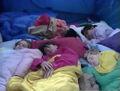 AreYouSleeping.jpg
