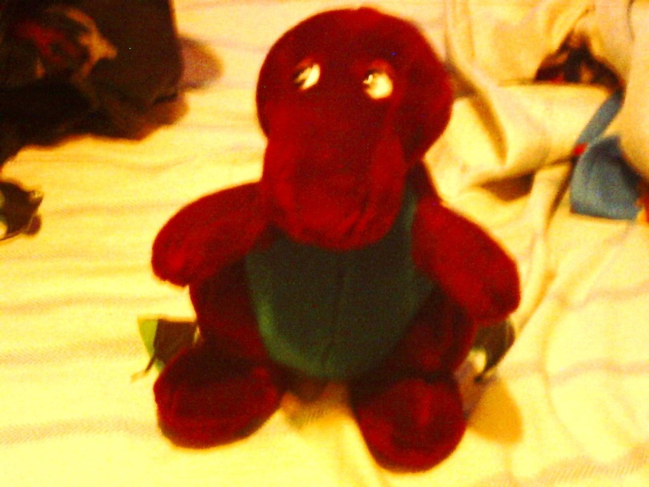 Category:Barney Merchandise | Barney Wiki | FANDOM powered