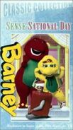 Barney-barneys-sense-sational-day-vhs-cover-art
