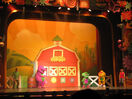 Barneylivefarm2006