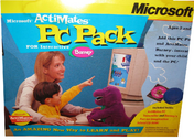 PCPACKBOX