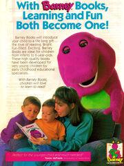 Barneybookspromo