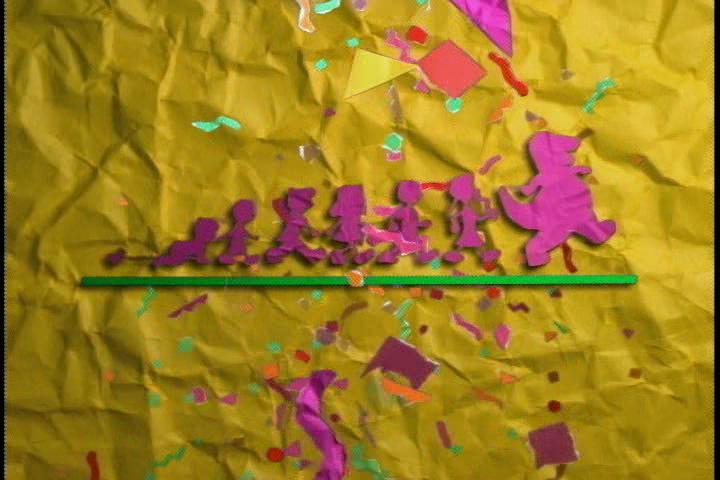 Barney And The Backyard Gang Theme Song barney theme song | barney wiki | fandom poweredwikia