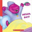 Hello, Day!