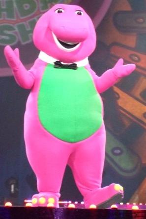 File:Barney Live Costume 2.0.png