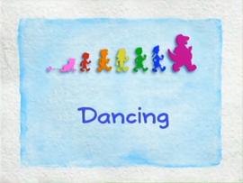 Dancingtitlecardp