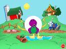 Barneyfarmgame1