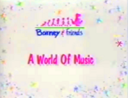 Worldofmusictitle