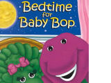 Bedtime for Baby Bop