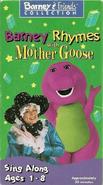 Barneygoose2