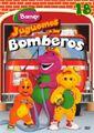 Barney Juguemos A Los Bomberos Region 4 Por Seba19 - dvd.jpg