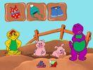 Barneyfarmgame2
