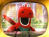 Dinosaurs (TV Series)