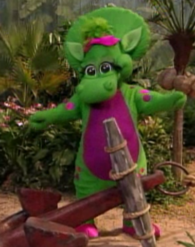 File:Baby Bop 1994.png